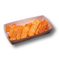 """Картофель рифленый """"Классика"""""""