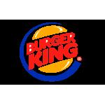 Еда из Бургер Кинга на дом или в офис
