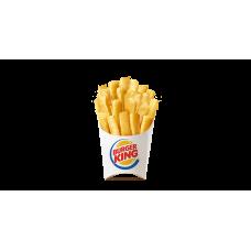 Картофель КИНГ ФРИ (бол) из Бургер Кинг