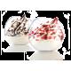 Доставка десертов КФС на дом по Москве
