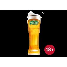 Пиво Сибирская корона 0,5