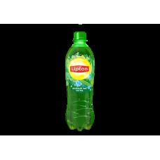 Липтон Айс Ти Зеленый 0,5л