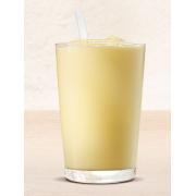 Молочно-ванильный шейк (S)