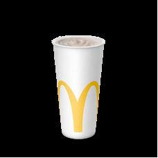 Молочный коктейль Шоколадный 0,5л