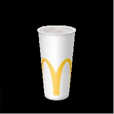 Молочный коктейль ванильный 0,5л