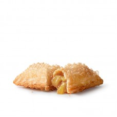Яблочный пирожок (2 шт.)